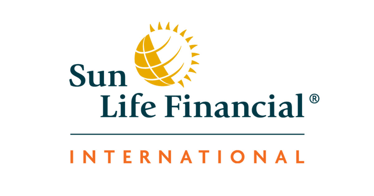 Sunlife Life Insurance Quote Classy Sun Life Financial International  Home