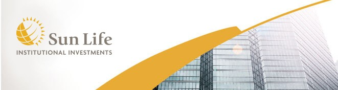 Sun Life Institutional Investments (Canada) Inc.