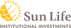 Sun Life Institutional Investments logo