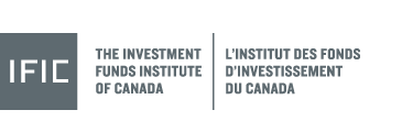 The investment funds institute of Canada