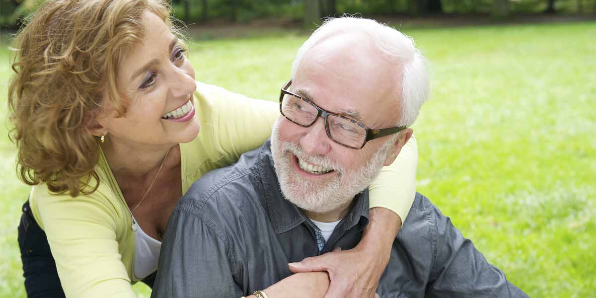 60's Plus Seniors Dating Online Service Without Pay