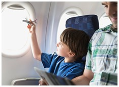 Get competitive rates on travel insurance with preferred pricing for Sun Life Financial customers
