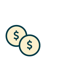 Budget Calculator | Sun Life Financial