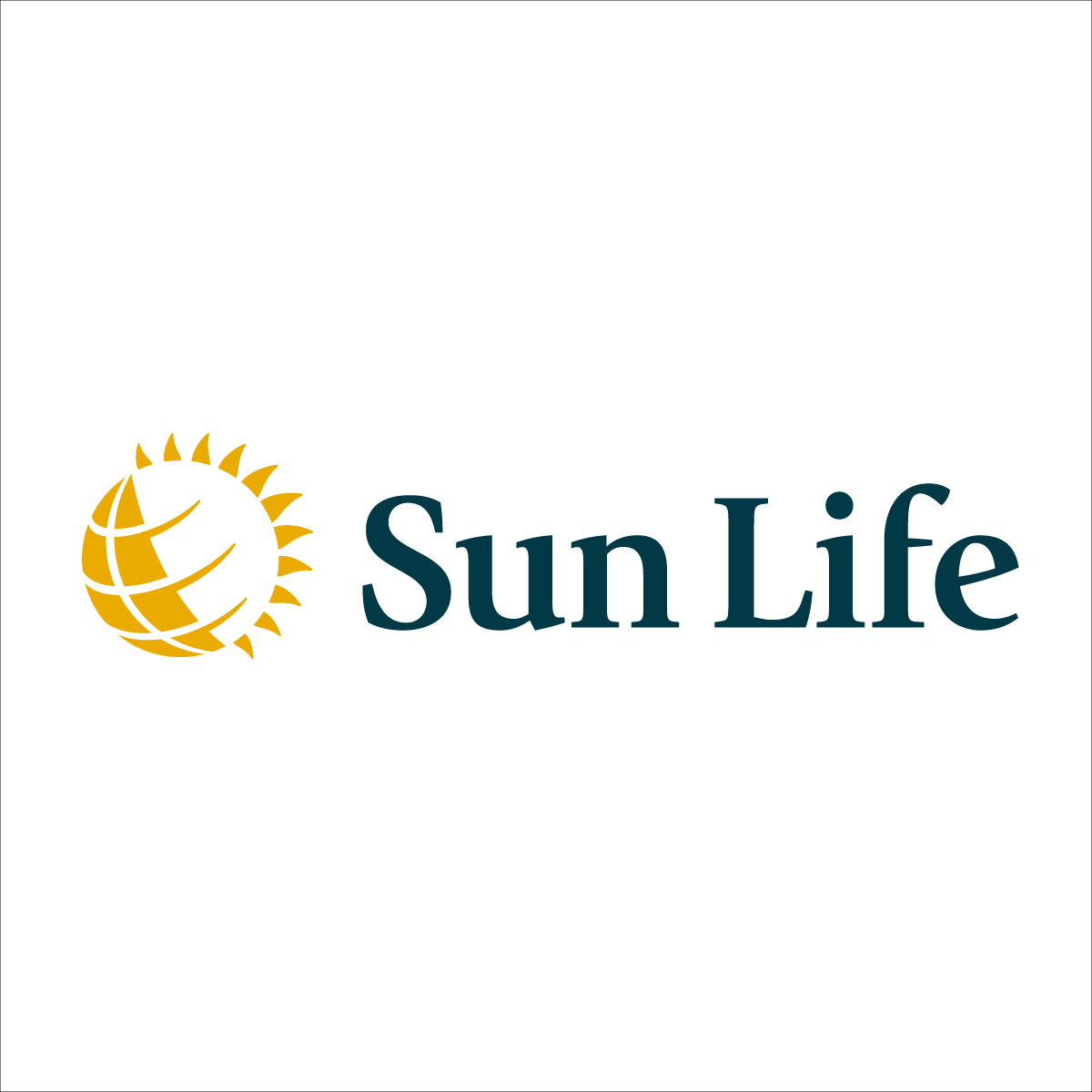 Sun Life Financial Canada Life Insurance Investments