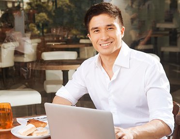 Embark on a rewarding Career as a Sun Life Financial Advisor
