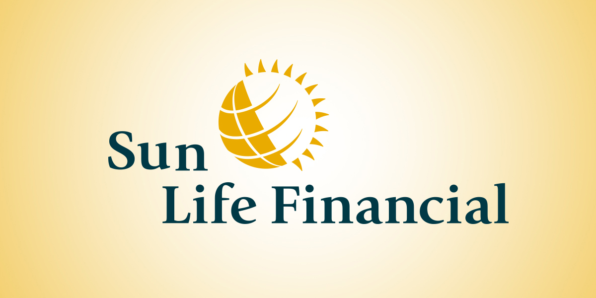 Insurance Enquiry & Contact Form | Sun Life Financial Philippines