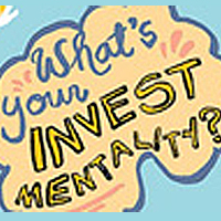 Find out what your investing style is