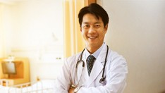 Get Sun First Aid and lessen the lost income or savings due to hospitalization