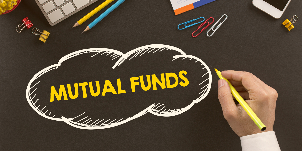 Benefits of Mutual Funds | Sun Life Financial Philippines