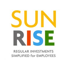 Sun RISE helps your employees get started with investments