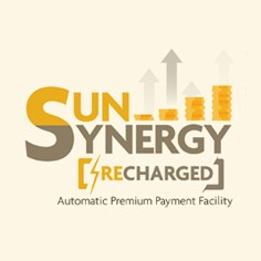 Enjoy the benefits of Sun Synergy Recharged to help you achieve your goals