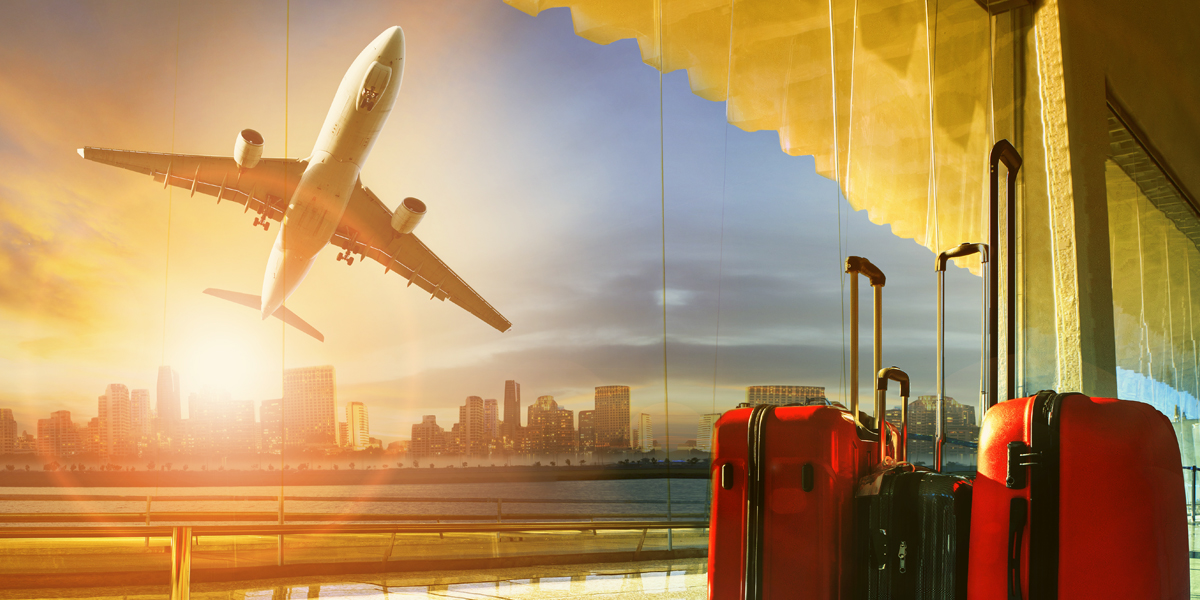 How to Prepare and Travel Smart | Sun Life Financial Philippines