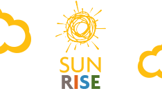 Protect your employees with Sun Rise